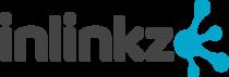 Inlinkz App Logo